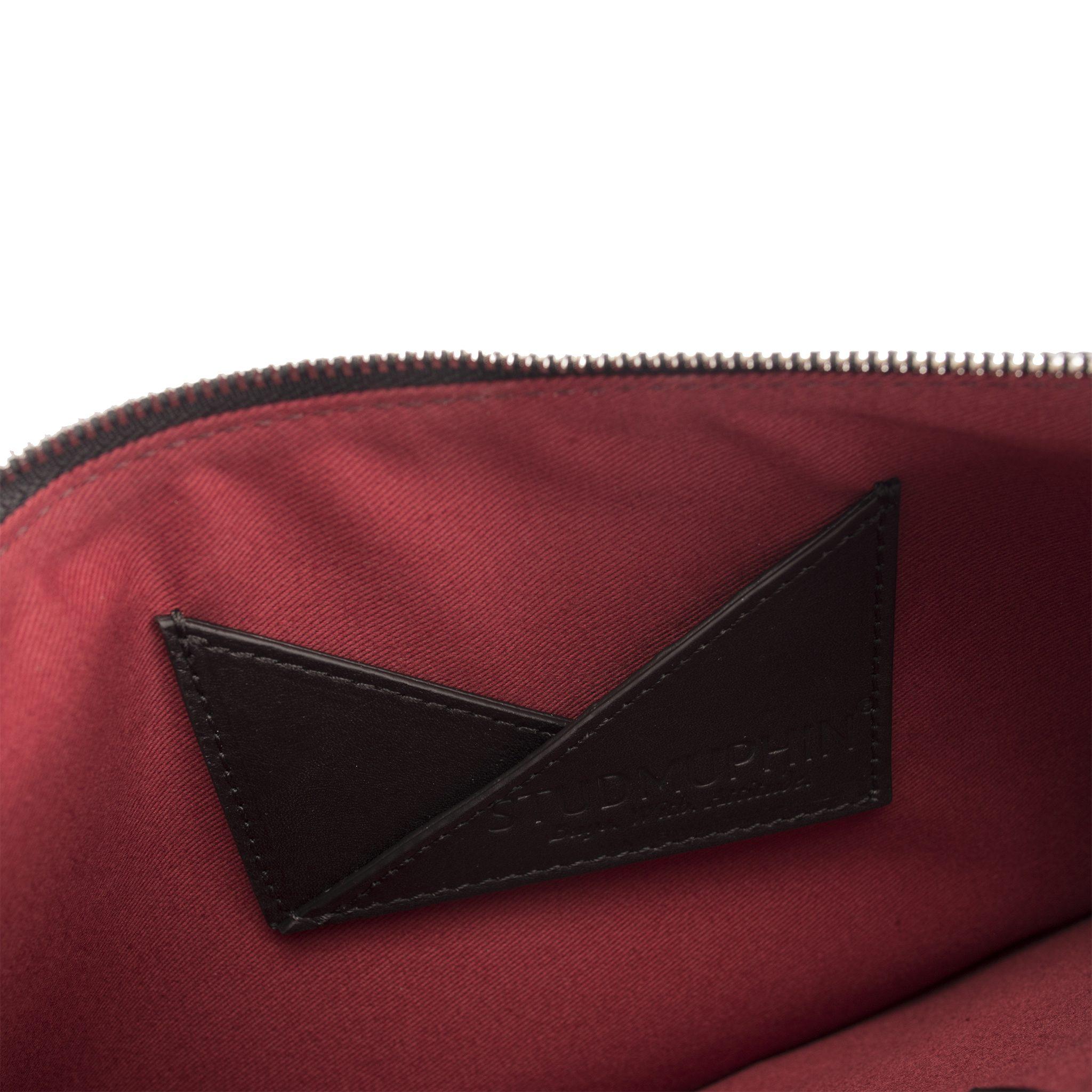 grenade-starborn-pocket-spikebag