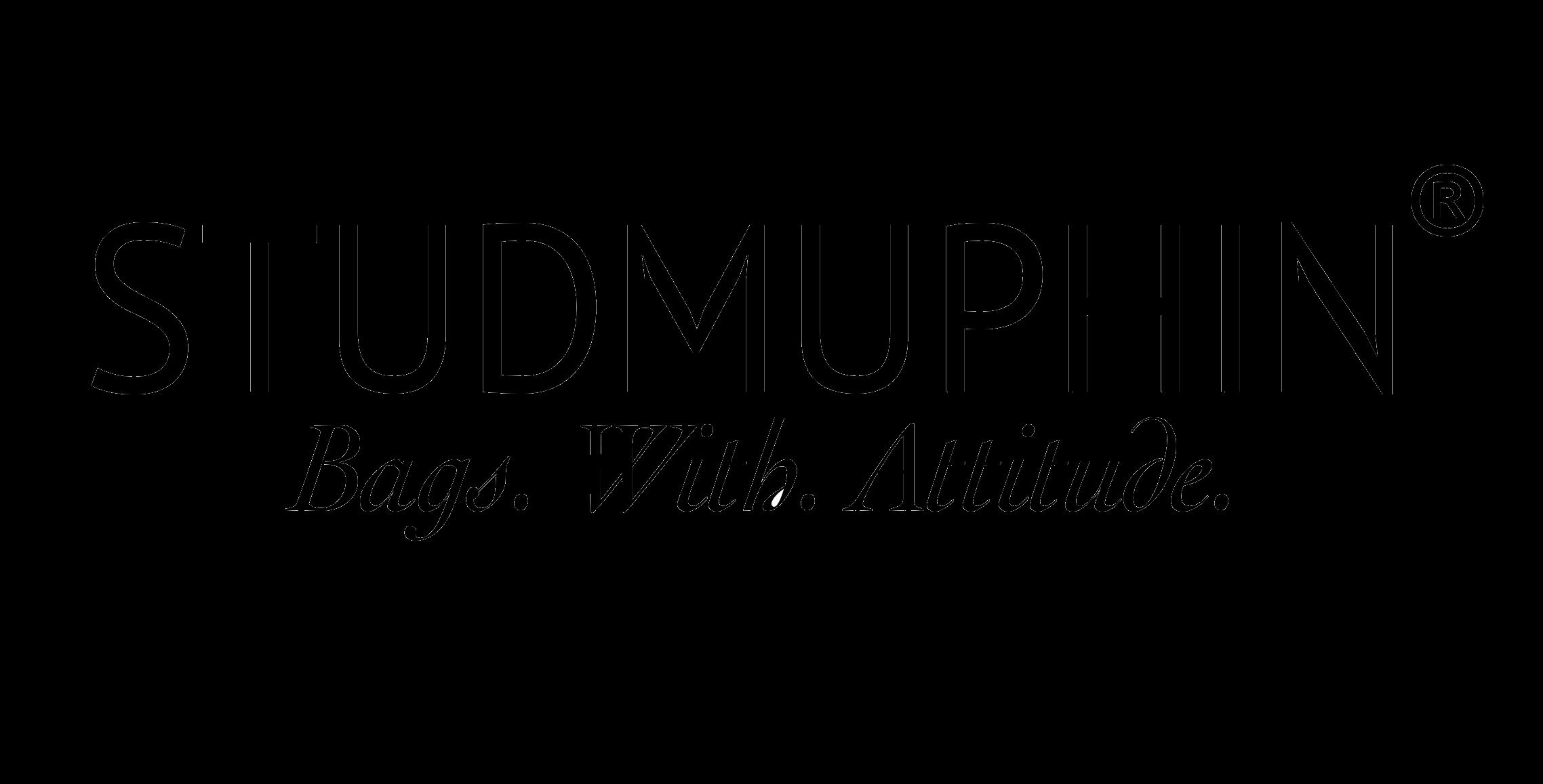 STUDMUPHIN